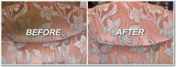 how to clean upholstery carpet and upholstery professional cleaning wales