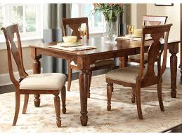 100 liberty dining room sets liberty furniture bistro ii