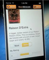bud light beer advocate google android urban beer nerd