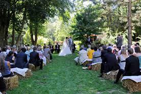 cã rã monie mariage laique qu est ce qu une cérémonie laïque ou d engagement le mariage