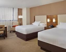 Hyatt Regency Chicago Floor Plan Hyatt Regency O U0027hare 2017 Room Prices From 149 Deals U0026 Reviews