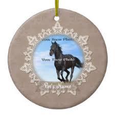 sympathy ornaments keepsake ornaments zazzle