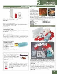 live materials u0026 supplemental items arif maju m sdn bhd 478835 d