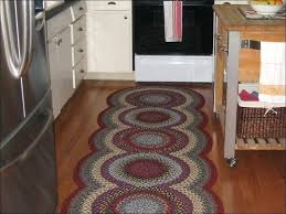 Yellow Kitchen Rug Runner Yellow Kitchen Rugs Kitchen Yellow Kitchen Rug Runner