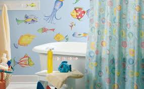 girls bathroom decorating ideas uncommon art wall decor themes sweet cichlid decor rocks near