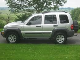 jeep cherokee sport green view of jeep cherokee sport 2 8 crd photos video features and