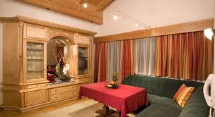 chambres d hotes ondres ondres n hof réservez en ligne bed breakfast europe