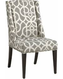 Dining Chair Deals 9 Modern Wingback Dining Chairs It Lovely Regarding Chair