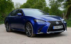 lexus sport uk lexus gs 450h f sport 2015 uk wallpapers and hd images car pixel