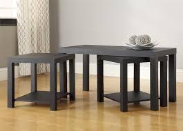 coffee table wonderful brown coffee table short coffee table
