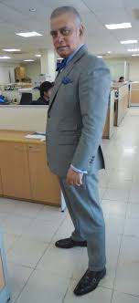 mens light gray 3 piece suit light gray woolen 3 piece suit this is a blog about men s style