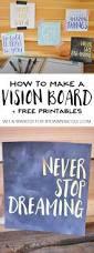 244 best vision board samples images on pinterest vision