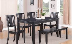 Dining Table Bench With Back Bench Bench With Back Amazing Black Bench With Back Tufted White