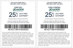 Joann Fabrics Website Joann Fabric Store Coupon Rooms To Rent For Couples In London