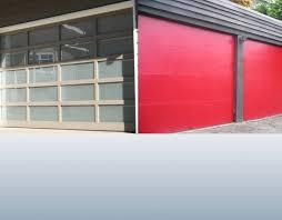 Overhead Door Fort Worth Garage Door Fort Worth About Marvelous Furniture Home Design Ideas