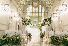san francisco wedding venues the most beautiful wedding venues in san francisco purewow