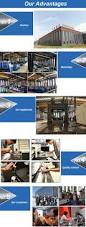 27 best baiwei bending machine images on pinterest fiber laser cutting machine for mechanical and electrical equipment industry for sale cutting with ipg laser source buy fiber laser cutting machine for