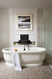 2128 best bathrooms images on pinterest bathroom ideas
