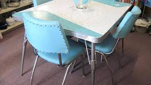 kitchen furniture ottawa vintage kitchen table babca club