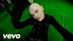 Thirty Three Smashing Pumpkins by The Smashing Pumpkins The Everlasting Gaze Youtube