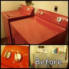 Kitchen Sink Paint by Best 20 Paint Appliances Ideas On Pinterest Painting Appliances