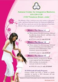 this mother u0027s day celebrate your wife mother or daughter with a