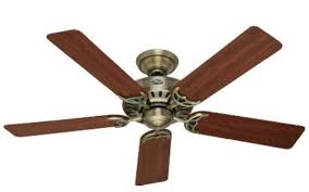 42 Inch White Ceiling Fan With Light Choosing Best Ceiling Fan With Light And Remote Reviews