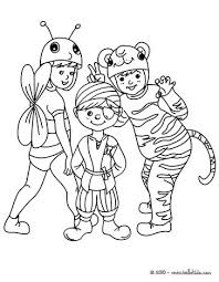 carnival coloring pages coloring pages printable coloring