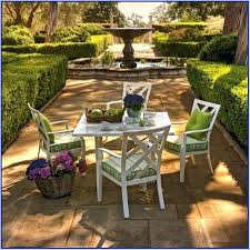 amazing ace hardware outdoor furniture or ace hardware 68 outdoor