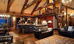 Open Floor Plan Cabins Smart Placement Open Floor Plan Cabins Ideas House Plans 17429