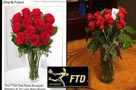fds flowers ordering flowers how the different services compare the