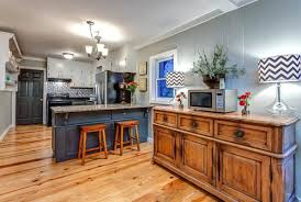 kitchen paneling ideas wood paneling design ideas painted wood paneling kitchen cabinets