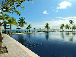 fiji resort map fiji resort spa fiji resort accommodation