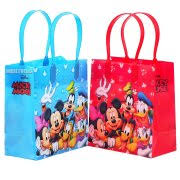 mickey mouse party favors mickey mouse party supplies