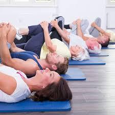 spa benessere estetica arezzo and fitness arezzo palestra salus arezzo corsi fitness di gruppo e allenamento aerobico