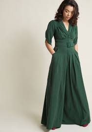 wedding party dresses for women 1940s fashion what did women wear in the 1940s