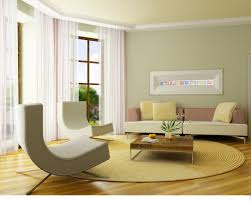 feng shui small living room best images about living room on