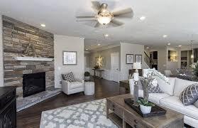 new home interiors new house ideas home interior design ideas cheap wow gold us