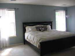 bedrooms splendid wall colors relaxing paint colors bedroom