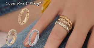bracelet with ring designs images Ronaldo designer jewelry jpg