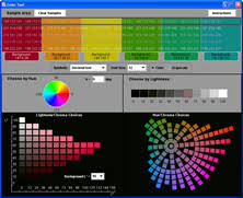 color tool colortool general jpg