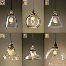 Hanging Light Bulb Pendant Edison Bulb Pendant Light Fixture Ing S Edison Bulb Hanging Light