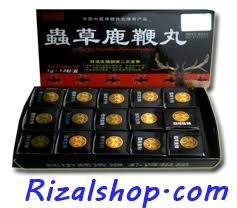 obat kuat tanduk rusa obat kuat tradisional asli china