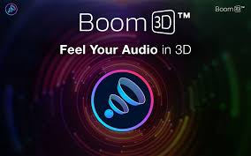 boom 3d for mac free download macupdate