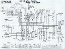 charming suzuki ozark 250 wiring diagram gallery electrical and