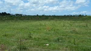vero beach land for sale u0026 florida real estate independence