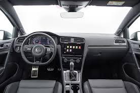 volkswagen beetle 2017 black 2018 volkswagen beetle interior simple interior 2018 volkswagen