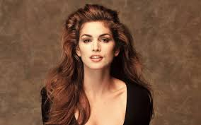 Cindy Crawford HD wallpaper,photos,resim best wallpaper