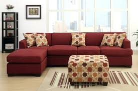 3 Piece Sectional Sofa With Chaise by Chaise Lounge Bernhardt Adriana Sectional Sofa With Chaise