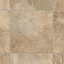 trafficmaster coffee diagonal tile 12 ft wide x your choice